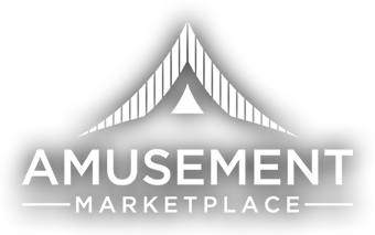 Amusement Marketplace